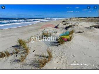 https://www.gallito.com.uy/terreno-bien-ubicado-en-balneario-la-esmeralda-inmuebles-17854087