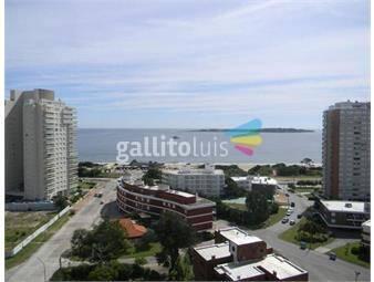 https://www.gallito.com.uy/apartamento-en-alquiler-temporario-inmuebles-16908189