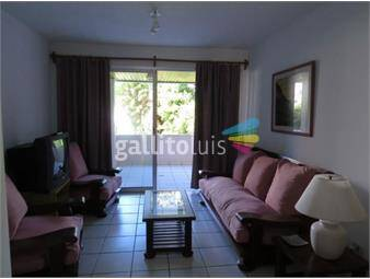 https://www.gallito.com.uy/apartamento-en-venta-inmuebles-17345833