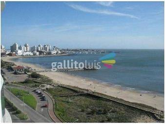 https://www.gallito.com.uy/apartamento-en-alquiler-temporario-inmuebles-16908222