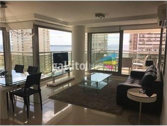 https://www.gallito.com.uy/apartamento-en-venta-y-alquiler-temporario-inmuebles-16908238