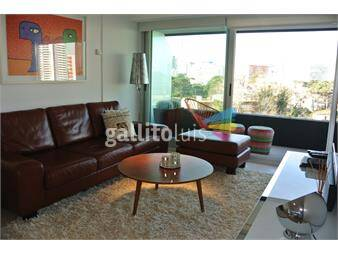 https://www.gallito.com.uy/apartamento-en-venta-inmuebles-12764149