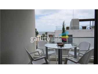 https://www.gallito.com.uy/complejo-a-solo-dos-cuadras-del-mar-inmuebles-17346428