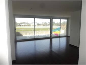 https://www.gallito.com.uy/apartamento-en-venta-inmuebles-17360039