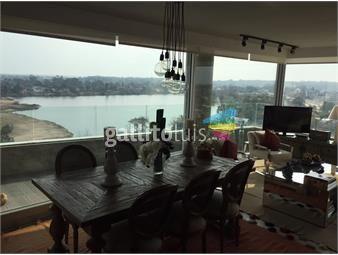 https://www.gallito.com.uy/apartamento-en-venta-inmuebles-17360040