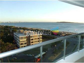 https://www.gallito.com.uy/apartamento-en-venta-y-alquiler-temporario-inmuebles-16908430
