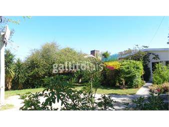 https://www.gallito.com.uy/venta-muy-buena-zona-de-lagomar-inmuebles-14543473