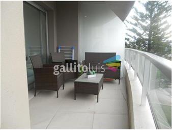 https://www.gallito.com.uy/apartamento-en-venta-y-alquiler-temporario-inmuebles-16908436