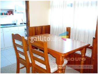 https://www.gallito.com.uy/1-dormitorio-a-5-cuadras-del-mar-complejo-con-piscina-inmuebles-15130156