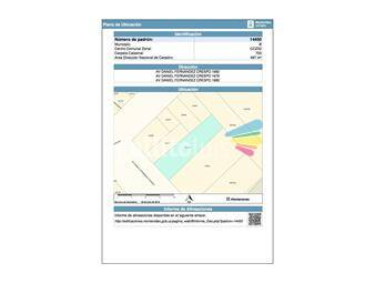 https://www.gallito.com.uy/venta-terreno-cordon-ideal-constructores-inmuebles-17314527
