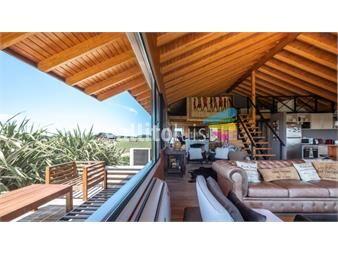 https://www.gallito.com.uy/alquiler-de-invierno-cabaña-en-barrio-cerrado-inmuebles-17671455