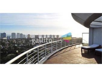 https://www.gallito.com.uy/zona-playa-brava-consulte-en-alquiler-y-venta-inmuebles-16908611