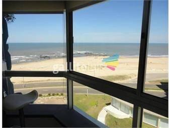https://www.gallito.com.uy/apartamento-en-alquiler-playa-brava-primera-linea-consul-inmuebles-16908618