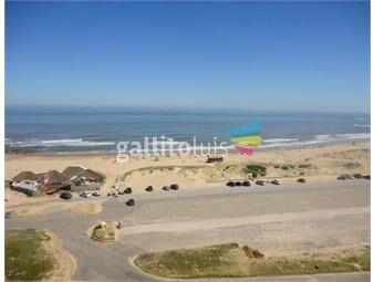 https://www.gallito.com.uy/apartamento-alquiler-y-venta-playa-brava-punta-del-este-inmuebles-16908628