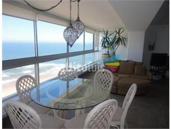 https://www.gallito.com.uy/primera-linea-apartamento-en-alquiler-y-venta-inmuebles-16908633