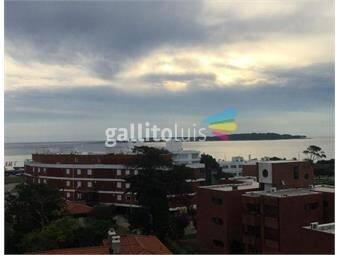 https://www.gallito.com.uy/apartamento-en-alquiler-temporario-inmuebles-16908196