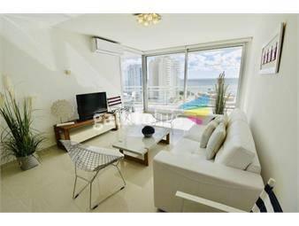 https://www.gallito.com.uy/apartamento-en-alquiler-temporario-inmuebles-16908695