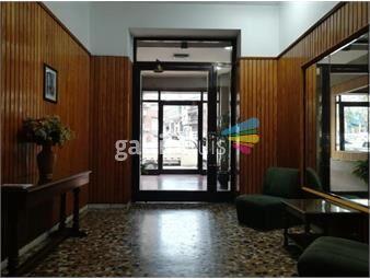 https://www.gallito.com.uy/oficina-en-venta-inmuebles-17221356
