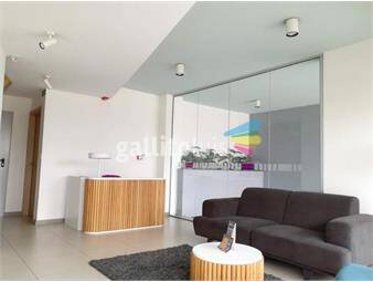 https://www.gallito.com.uy/apartamento-en-venta-inmuebles-17221359