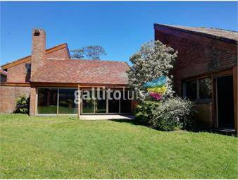 https://www.gallito.com.uy/casa-en-alquiler-inmuebles-17221362