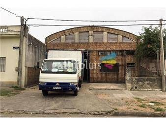 https://www.gallito.com.uy/galpon-oficina-baño-en-mercado-modelo-financia-inmuebles-17312548
