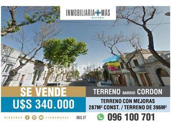 https://www.gallito.com.uy/396-m2-terreno-venta-cordon-montevideo-imasuy-l-inmuebles-17122747