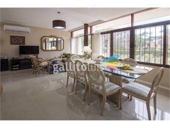 https://www.gallito.com.uy/casa-en-venta-inmuebles-16909261