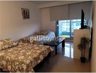 https://www.gallito.com.uy/apartamento-en-alquiler-temporario-inmuebles-16908795