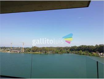 https://www.gallito.com.uy/apartamento-en-alquiler-inmuebles-17184705