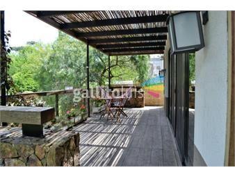 https://www.gallito.com.uy/alquiler-temporario-de-casa-3-dormitorios-en-san-rafael-inmuebles-16908939