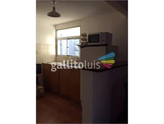 https://www.gallito.com.uy/alquiler-hermoso-ambiente-amueblado-pasos-de-biarritz-inmuebles-19545166