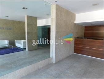 https://www.gallito.com.uy/alquiler-26-de-marzo-hermoso-monoambiente-con-amenities-inmuebles-19545167