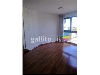 https://www.gallito.com.uy/mono-ambiente-cocina-baño-piso-alto-alquiler-parque-rodo-inmuebles-19545169