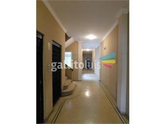 https://www.gallito.com.uy/ambiente-recibidor-baños-solo-oficina-alquiler-inmuebles-19545171