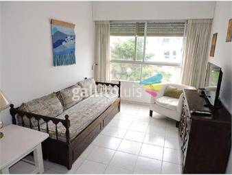 https://www.gallito.com.uy/2-dormitorios-penãnsula-punta-del-este-inmuebles-16909209