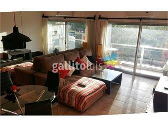 https://www.gallito.com.uy/apartamento-en-venta-inmuebles-13050582