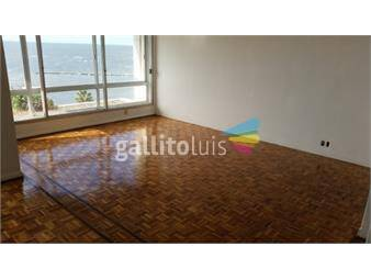 https://www.gallito.com.uy/primera-linea-frente-al-mar-3-dormitorios-2-garajes-alquiler-inmuebles-19544834