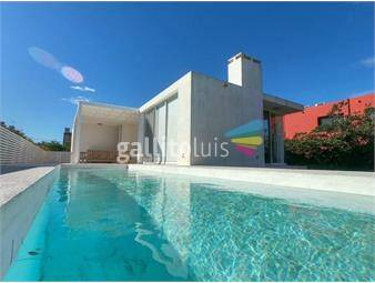 https://www.gallito.com.uy/excelente-propiedad-super-moderna-inmuebles-17345668