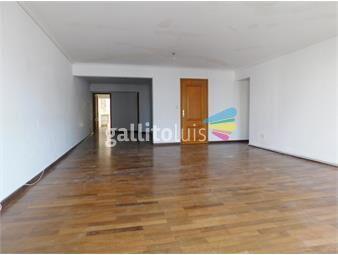 https://www.gallito.com.uy/4-dormitorios-4-baños-2-garajes-pasos-de-rambla-y-biarritz-inmuebles-19544839