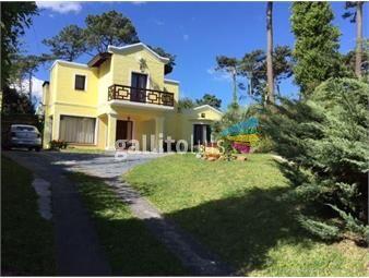 https://www.gallito.com.uy/casa-en-venta-y-alquiler-temporario-inmuebles-16908210