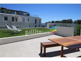 https://www.gallito.com.uy/complejo-cerrado-a-2-cuadras-del-mar-rinconada-del-mar-inmuebles-17345879