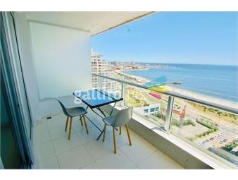 https://www.gallito.com.uy/apartamento-en-alquiler-temporario-inmuebles-16908281