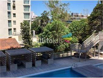 https://www.gallito.com.uy/2-dormitorios-juana-de-america-y-biarritz-inmuebles-16908285