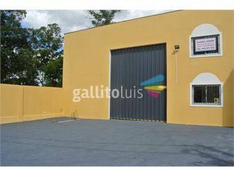 https://www.gallito.com.uy/local-en-venta-inmuebles-15591647