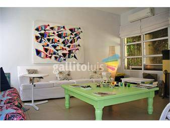 https://www.gallito.com.uy/casa-en-alquiler-temporario-inmuebles-15137621