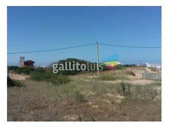 https://www.gallito.com.uy/terreno-en-punta-rubia-inmuebles-17360561