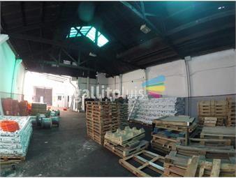 https://www.gallito.com.uy/local-en-venta-inmuebles-17360580