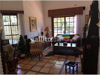 https://www.gallito.com.uy/casa-en-venta-inmuebles-17360061