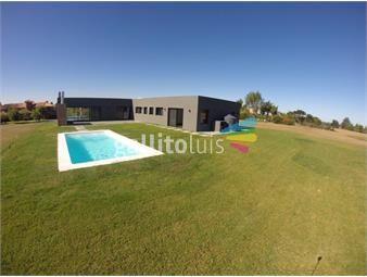 https://www.gallito.com.uy/casa-en-venta-inmuebles-17360063