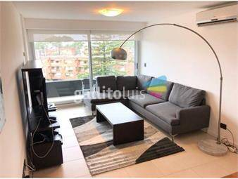 https://www.gallito.com.uy/amplio-apartamento-en-excelente-torre-inmuebles-17346524